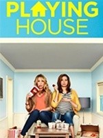 Playing House- Seriesaddict